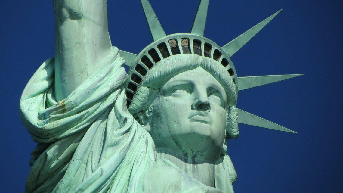 Partir en Amérique, prévoir son voyage