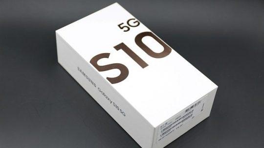 Que faut-il savoir au sujet de la 5G ?